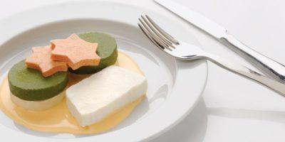 kosthold etter hjerneslag, sooft meals