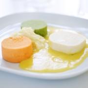 hvit-fisk-gulrot-brokkoli-potetmos-2-180x180