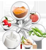 Proteinrik suppe 2