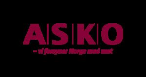 ASKO_logo
