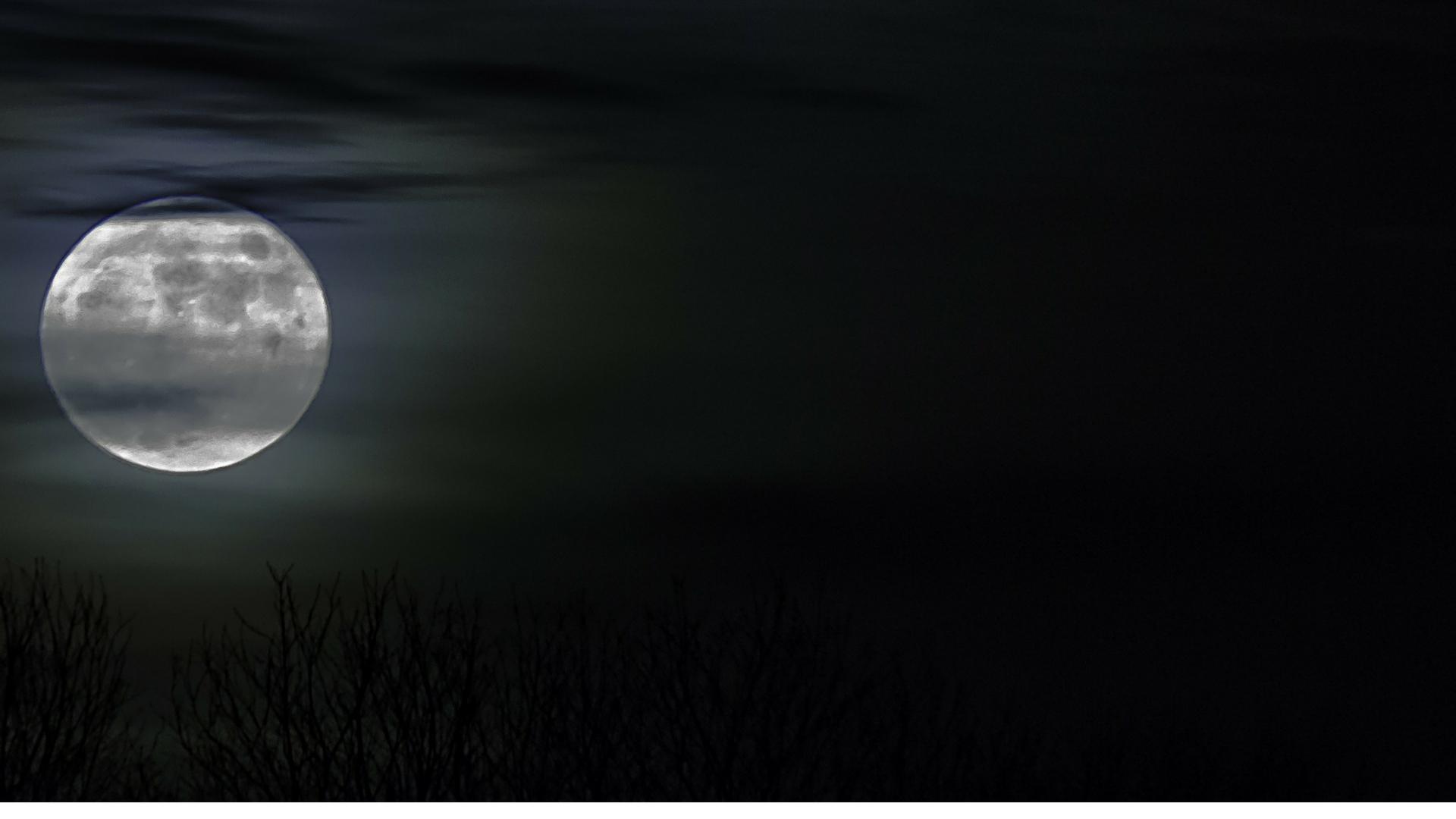 Redusert nattfaste