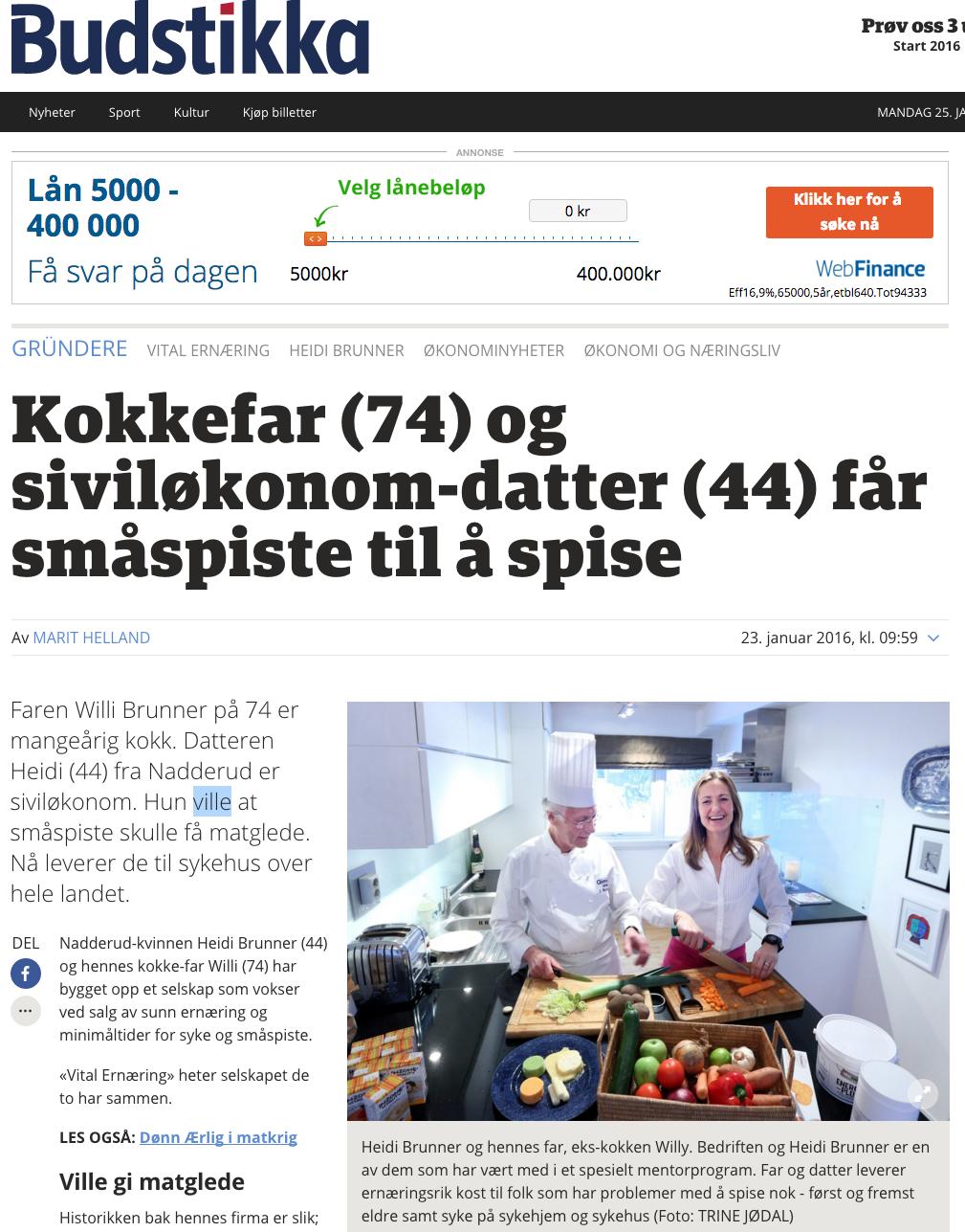 Skjermbilde 2016-01-25 kl. 21.18.15