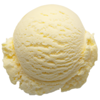 french_vanilla-scoop-300x300