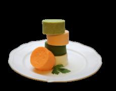 Sooft meals grønnsaker