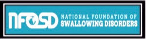 national foundation of swallowing disorders